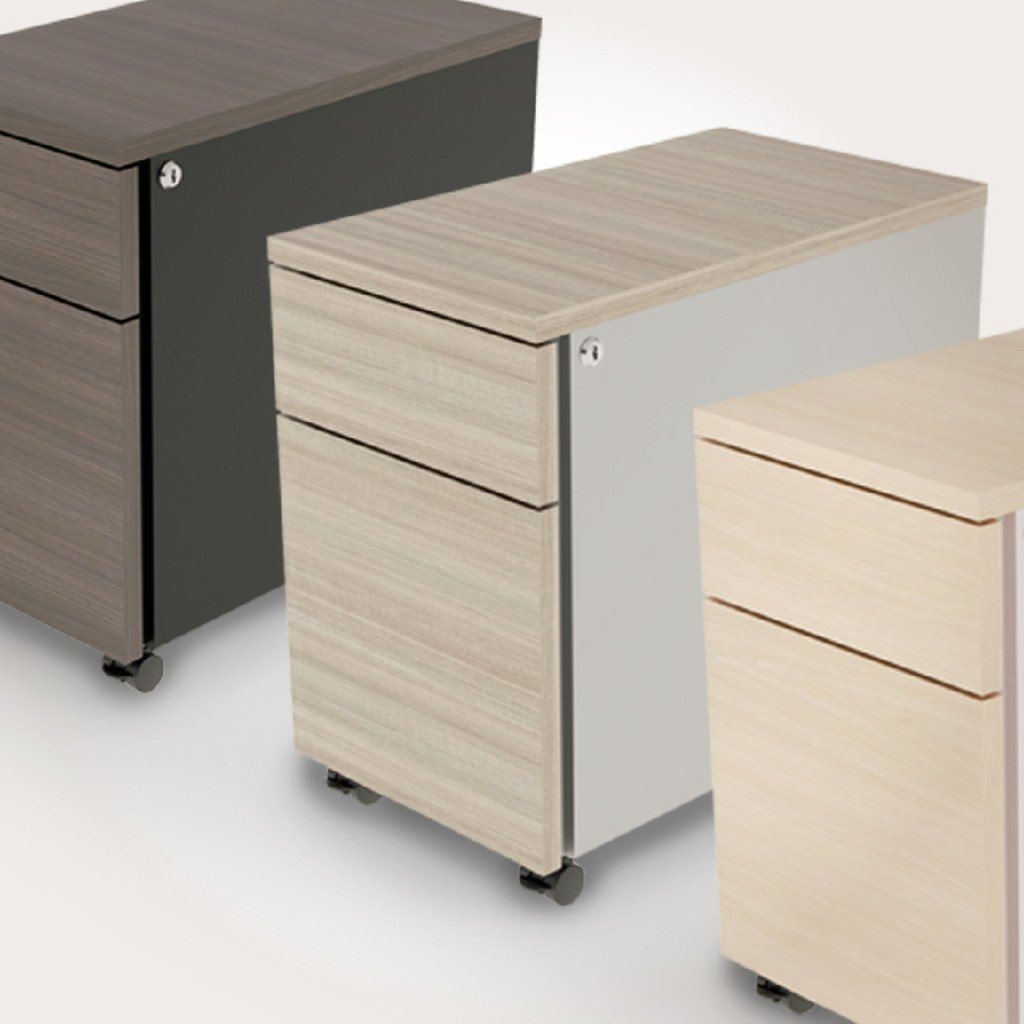 storage-organization-file-cabinet-mobile-pedestal