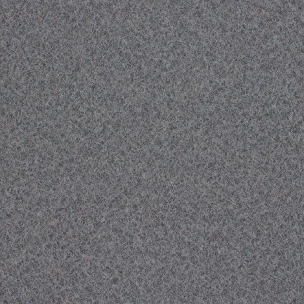 Carbon EV 0482060
