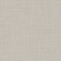 Classic Linen 0494338