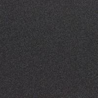 Graphite Nebula 0462360