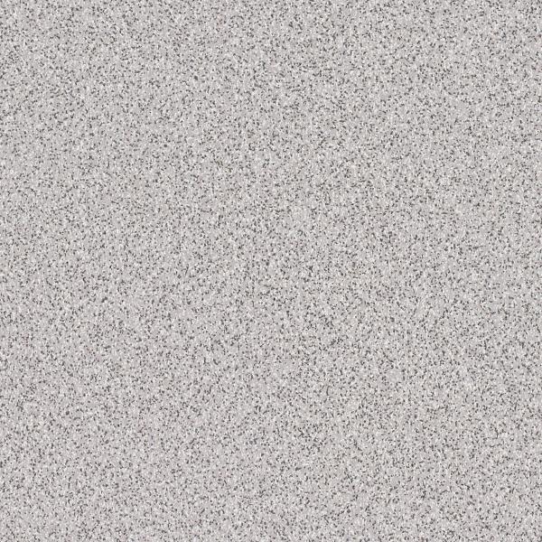 Gray Nebula 0462260