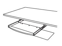 LOS-3-19inch-keyboard-drawer