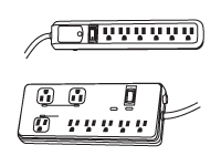LOS-3-power-strip