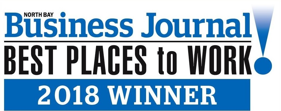 NNBJ-Best-Places-to-Work-Winner-2018