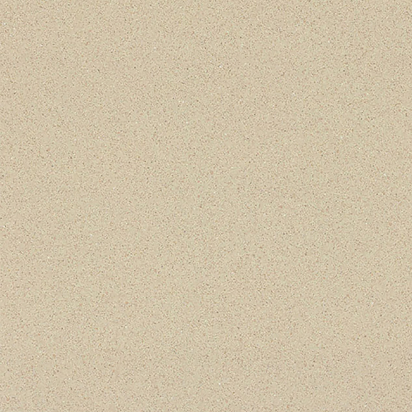 Neutral Glace 0414360