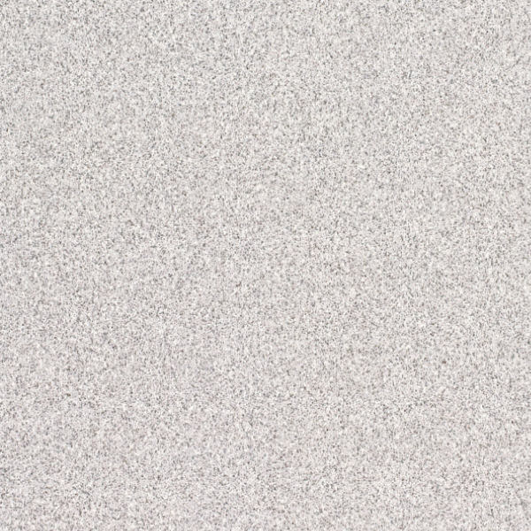 White Nebula 0462160
