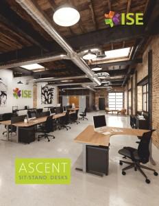 ascent-brochure