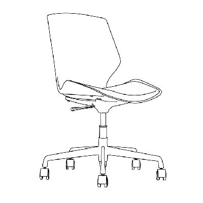 101-Chair
