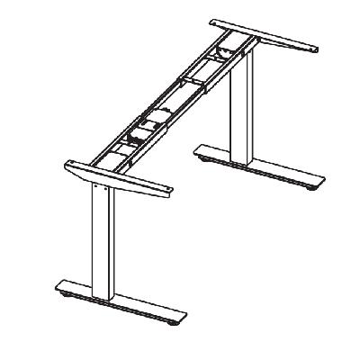 ascent-2-2-leg-frameset