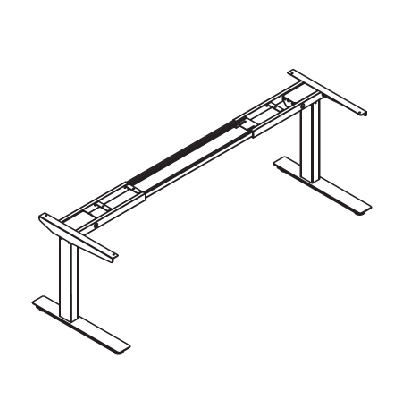 Ascent-3,-2-Leg