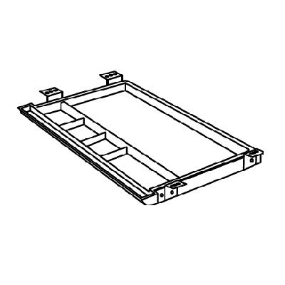 Center-Drawer-Solution