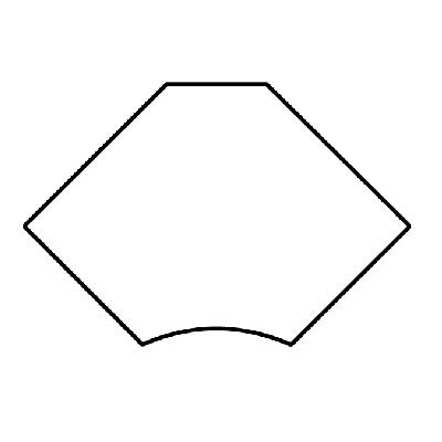 Equal-Corner-2-Leg