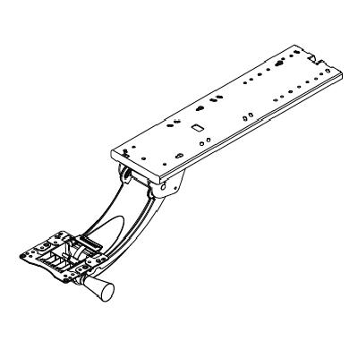 Extended-Range-Keyboard-Arm