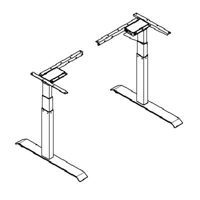 Fundamentals-EX-2-Leg
