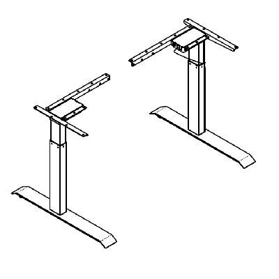 Fundamentals-LX-2-Leg