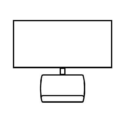 Straightaway-Only-Platform