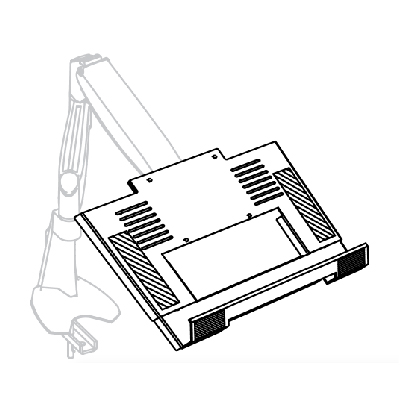Universal-Monitor-Accessories