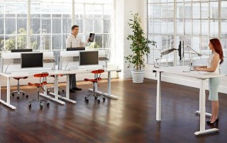 work-elevated-creative-office-interiors-increase-happiness-and-productivity