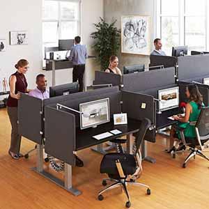 benching-sit-stand-desks-thumb