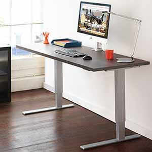 cascade-manual-height-adjustable-sit-stand-desk