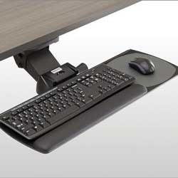 compact-adjustable-keyboard-platform