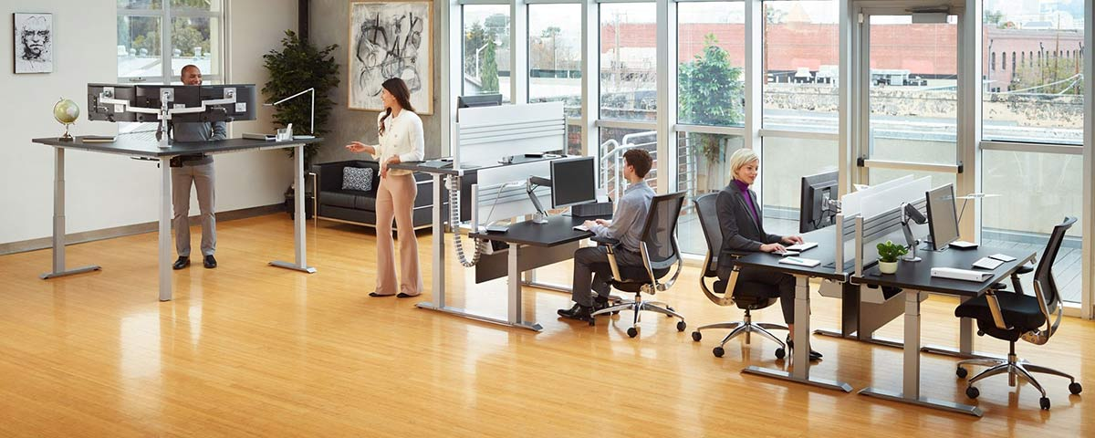 ergonomics-office
