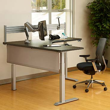 essentia-sit-stand-private-office