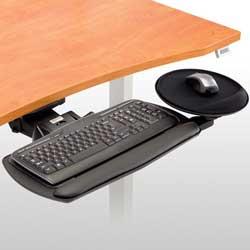 fundamentals-2-adjustable-keyboard-platform