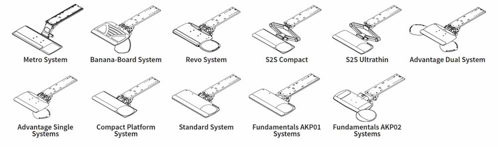 keyboard-systems-graphic
