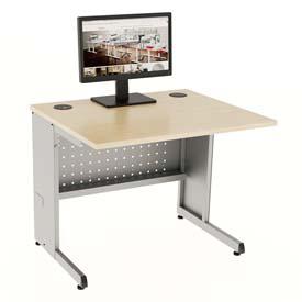 basic-computer-desk