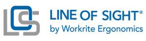 line-of-sight-by-workrite-computer-desks
