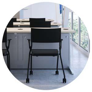 backup-power-computer-desk