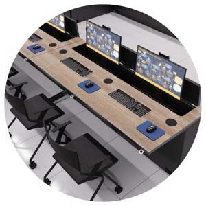 energy-efficient-computer-desk