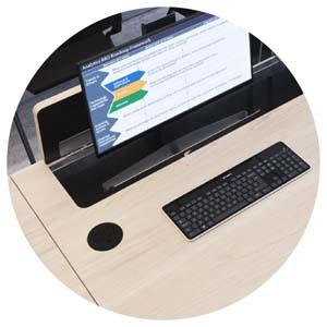 desktop-power-computer-desk