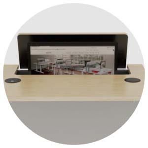 computer-desk-secure