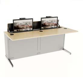 dual-user-manual-computer-desk