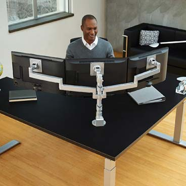 monitor-arm-monitor-mount-conform