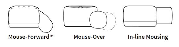mouse-position-graphic
