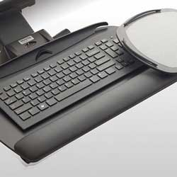 revo-adjustable-keyboard-platform