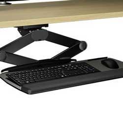 sit-to-stand-ultra-thin-adjustable-keyboard-platform