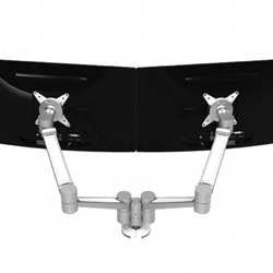 savoy-dual-monitor-arm