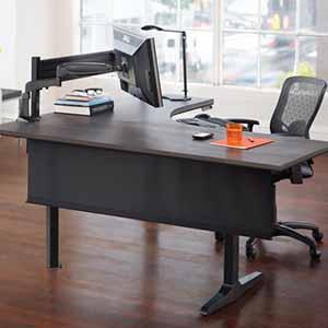 sierra-hx-electric-sit-stand-desk-height-adjustable
