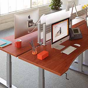 sierra-manual-sit-stand-desk-height-adjustable
