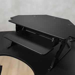 solace-desktop-corner-standing-desk-converter-sit-to-stand