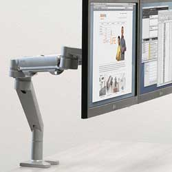 willow-dual-articulating-monitor-arm