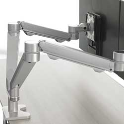 willow-dual-wide-articulating-monitor-arm