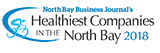 Healthiest-Companies-in-the-North-Bay-2018
