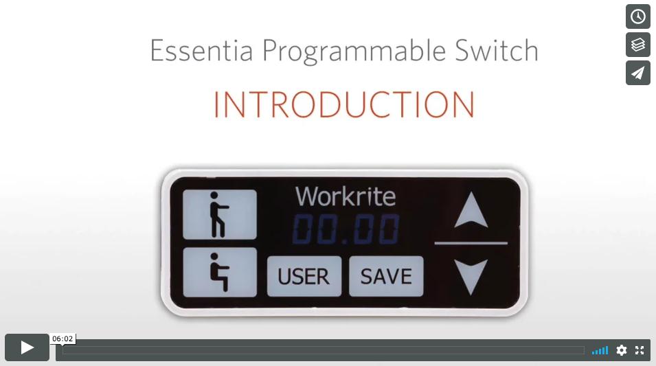 essentia-pro-switch-user-guide