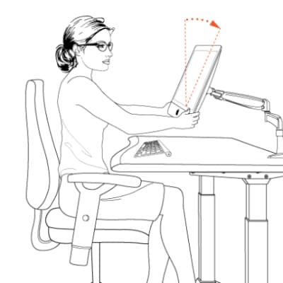 facts-about-standing-desks