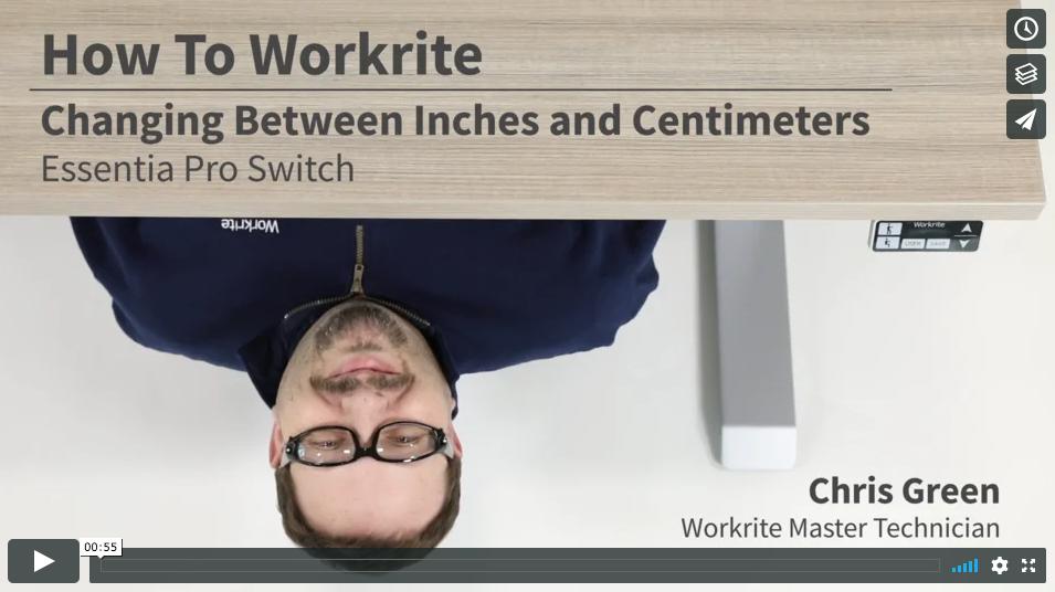 inches-centimeters-essentia-pro